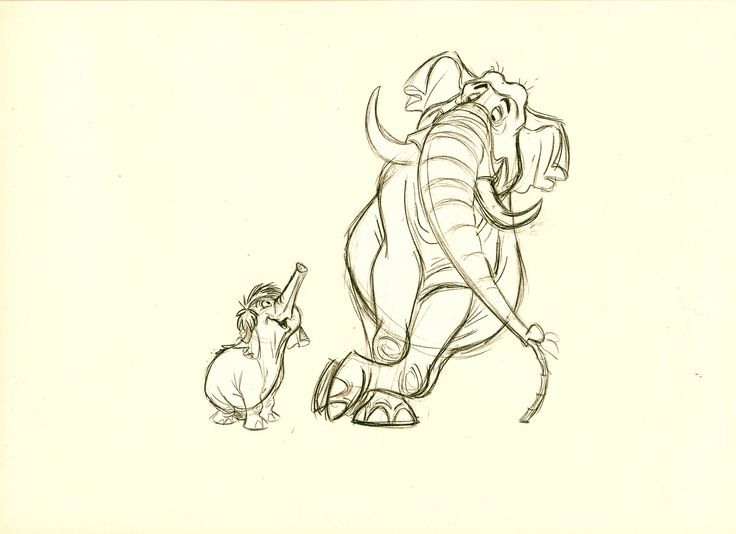 """The Jungle Book"" 