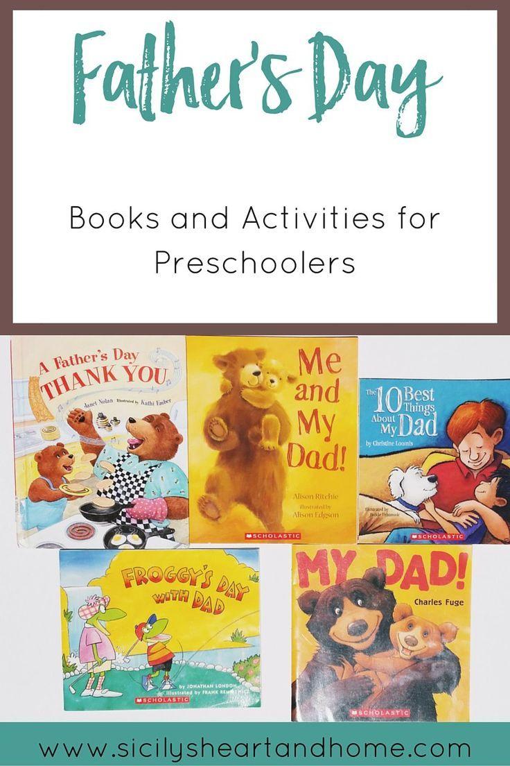 preschool books with activities 3158 best images about on preschool activities on 494