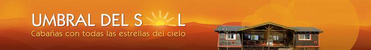 Contacto | Umbral del Sol :: Cabañas en Villa Giardino – Córdoba