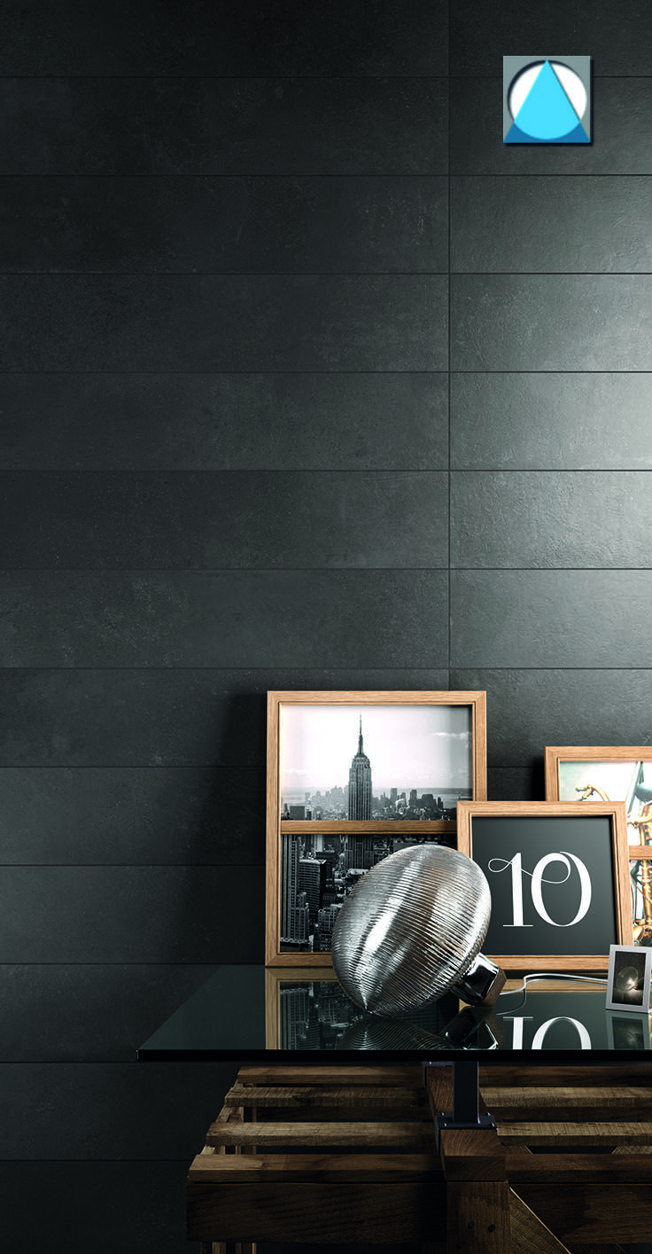 Ungewöhnlich Küchenboden Ideen Uk Abdeckung Galerie - Küche Set ...