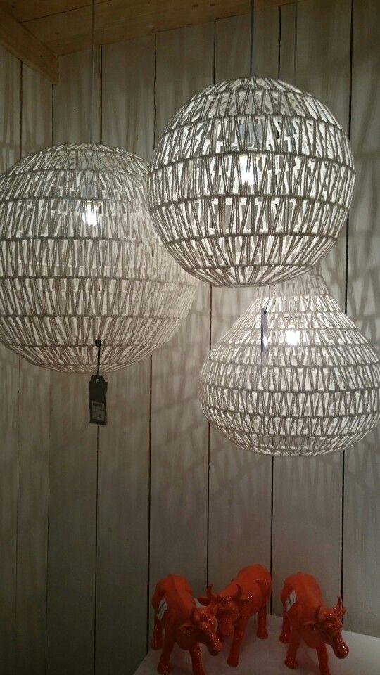 Bol lampen verschillende maten #loods5