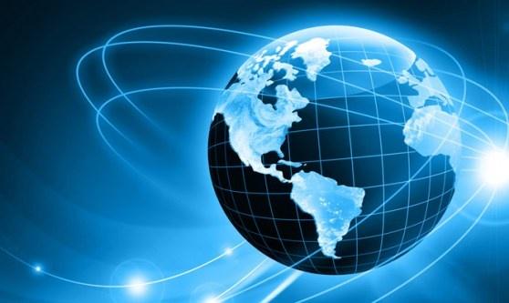 12 nodes, 5 continents, 1 database: TransLattice intros world's first geographicallydistributeddatabase