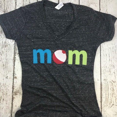 mom shirt, gone fishing family shirt, fishing mom, mom tshirt, fishing party, women's tshirt, women's clothing by lilthreadzclothing on Etsy https://www.etsy.com/listing/508384641/mom-shirt-gone-fishing-family-shirt