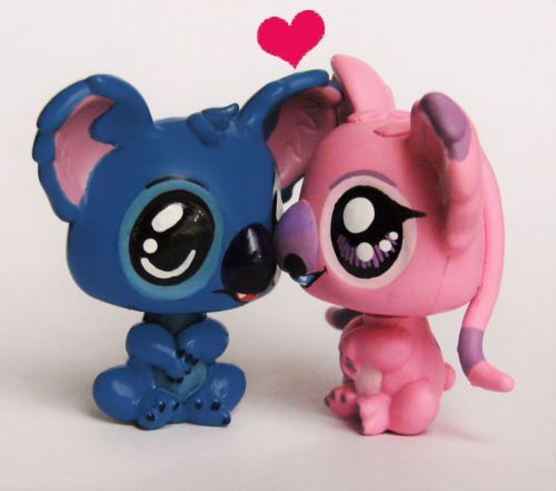 25 best images about lps custom on pinterest