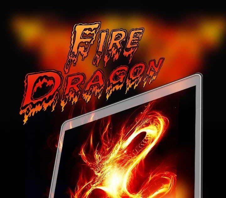 26 Gambar Naga Api Keren 3d Gambar Naga Api Keren Disini Kamu Akan Saya Tunjukan Tentang Koleksi Kami Gambar Naga Api Keren Yang Pasti Akan Me In 2020 Neon Signs Neon