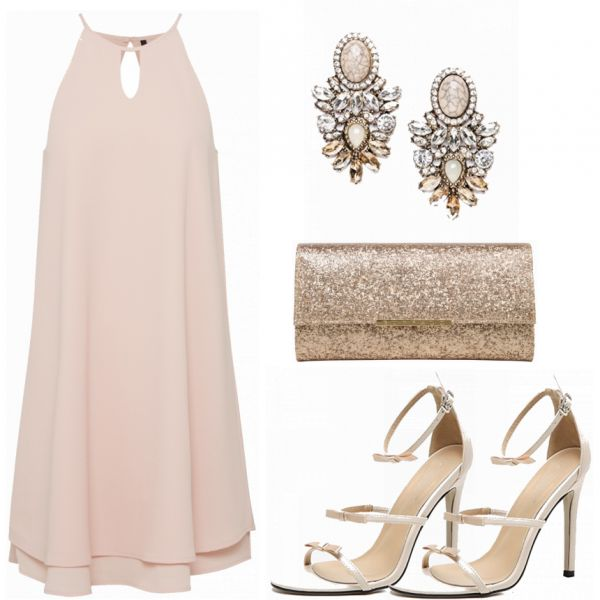 Outfit-Kombinationen: FairyInTheWoods bei FrauenOutfits.de