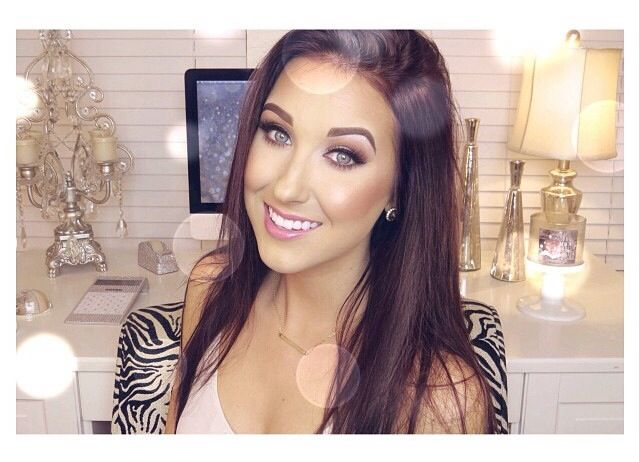 Jaclyn Hill Tutorials Are The Best Hair Styles