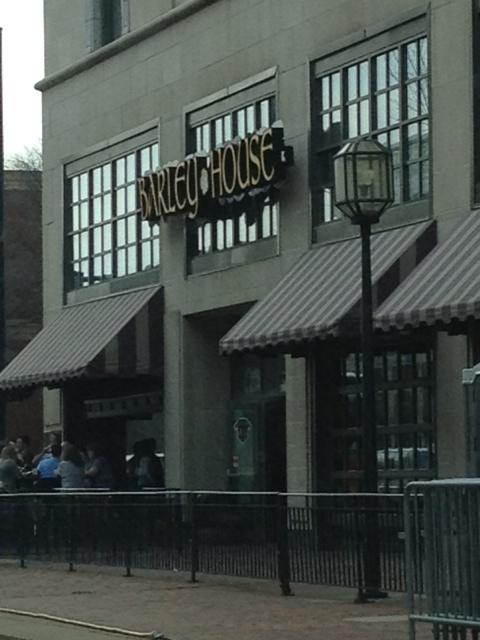Fancy Restaurants In North Canton Ohio