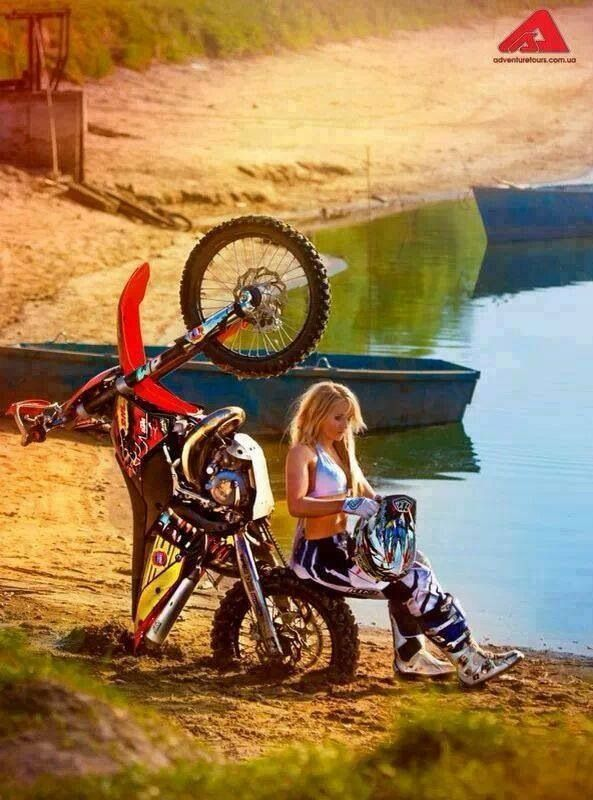 if you want to single biker women for long -term romance , join us at singlebikersdating.net  the largest biker dating site for single &personals