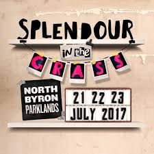 splendour in the grass 2017 ⋆ Tickets,Lineups,Presale,Date,Images,Pictures