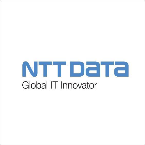 Grazie NTT Data!