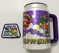 17 best images about girl scout cookie patches and prizes