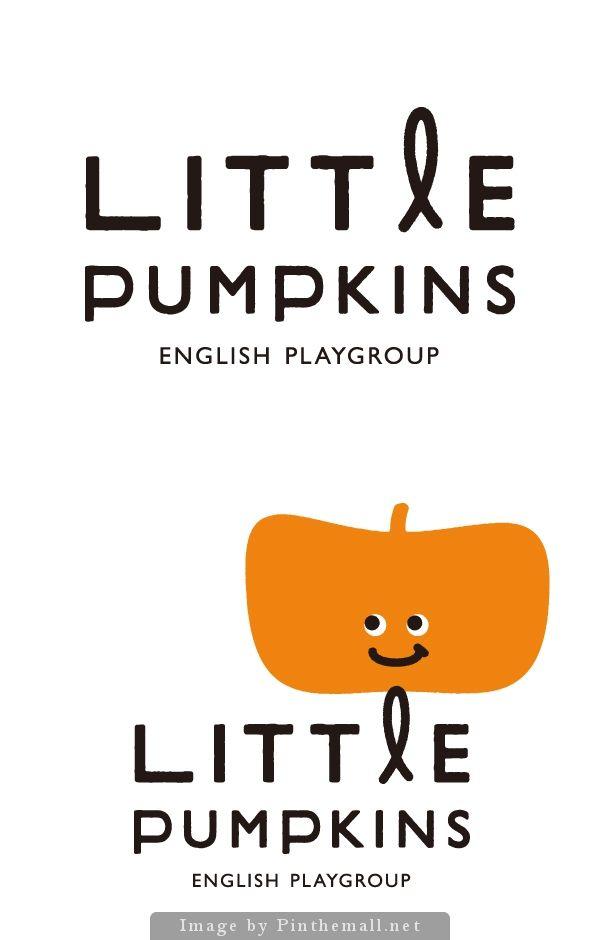 littlepumpkins