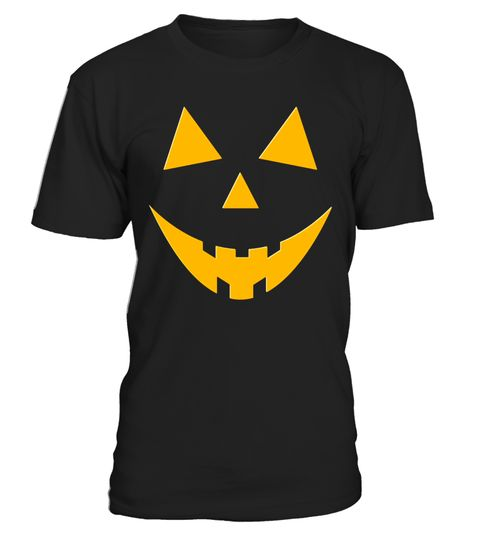 """# Jackolantern T-Shirt Funny Halloween Costume Party .  Special Offer, not available in shops      Comes in a variety of styles and colours      Buy yours now before it is too late!      Secured payment via Visa / Mastercard / Amex / PayPal      How to place an order            Choose the model from the drop-down menu      Click on """"Buy it now""""      Choose the size and the quantity      Add your delivery address and bank details      And that's it!      Tags: Halloween party costumes for…"""