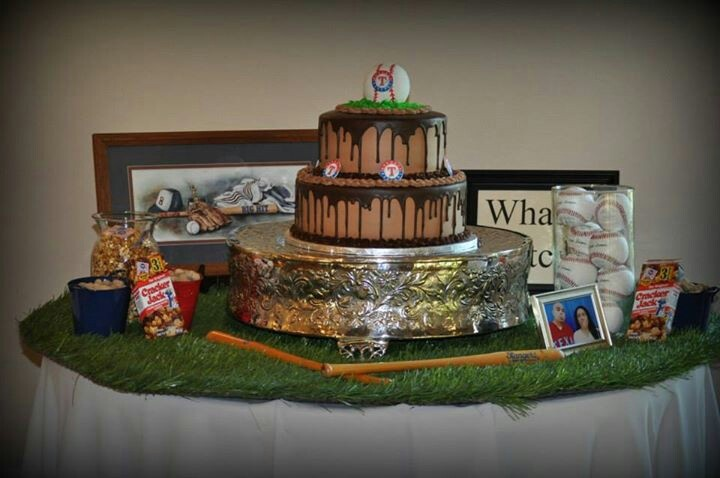 grooms table wedding cake pinterest grooms table grooms and wedding cake