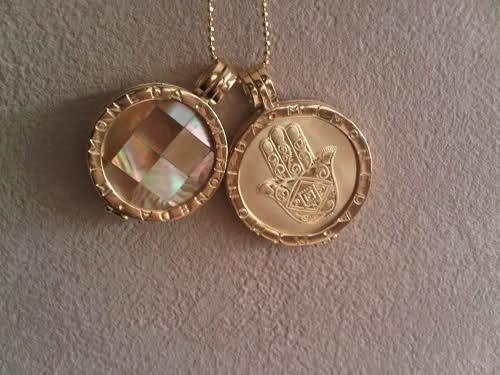 Buy your Mi Moneda at http://www.selectedlabels.com/merken/mi-moneda