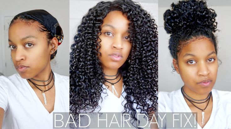 bad hair day styles 137 best images about hairstyles on 4098