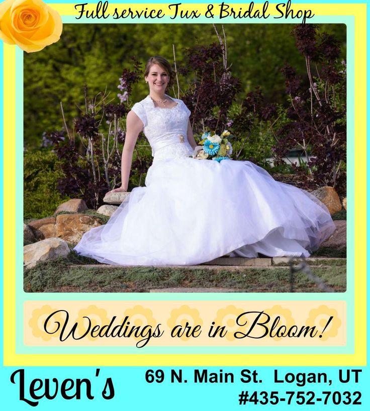 Lds Wedding Dress Rentals - Wedding Dresses for Fall Check more at http://svesty.com/lds-wedding-dress-rentals/