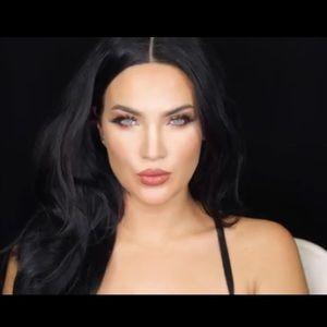 NYX Makeup - BRAND NEW SEALED NYX EYELINER GOLDEN BRONZE 1 ...
