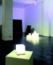 B.Lux Q.BO Table – Design Leuchten & Lampen Online Shop   Prediger