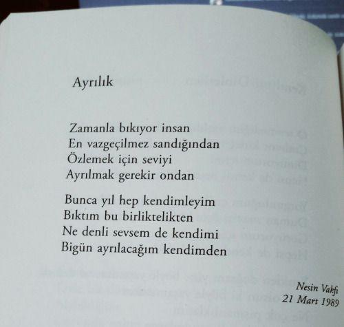 * Aziz Nesin - Bütün Şiirleri 2