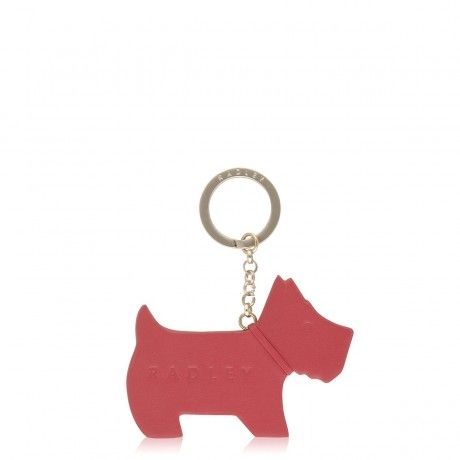 My Radley Keyring > Buy Key Rings Online at Radley