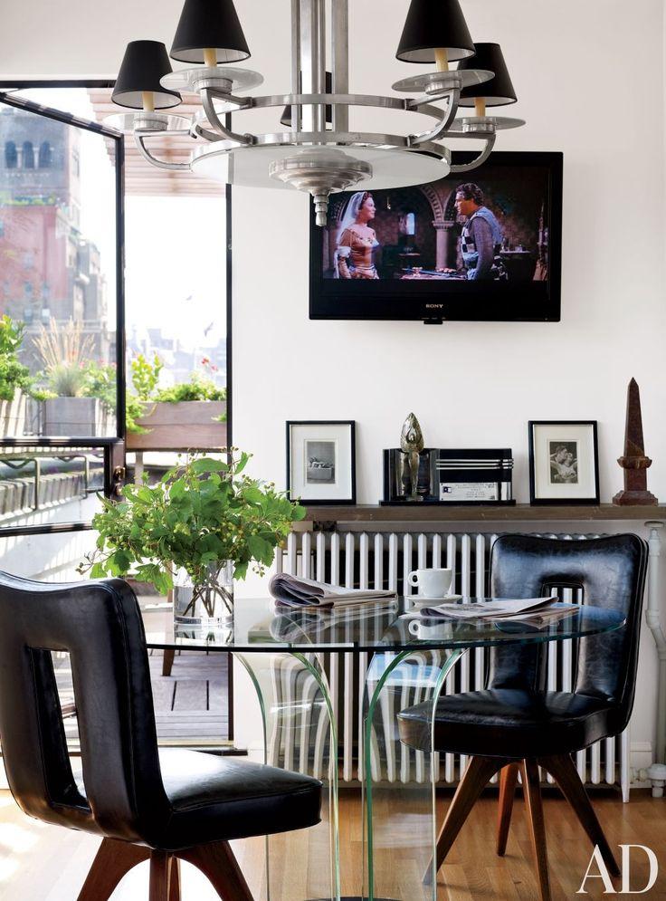 the 10 best radiators images on pinterest interiors home decor