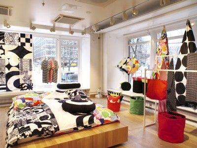 Finnish Interior Design 326 best finnish textiles, fabric, design, marimekko.. images