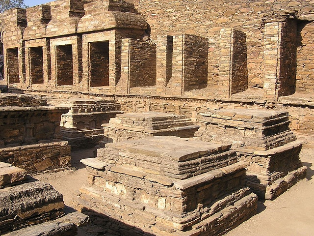 hornsby buddhist dating site Excavations at a buddhist pilgrimage site in nepal have uncovered a shrine dating to the sixth century bc.