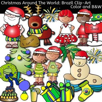 10 best christmas around the world clip art images on pinterest rh pinterest com christmas around the world clipart free Holidays Around the World Clip Art