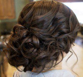 Groovy 1000 Ideas About Updo Hairstyles For Prom On Pinterest Short Hairstyles For Black Women Fulllsitofus