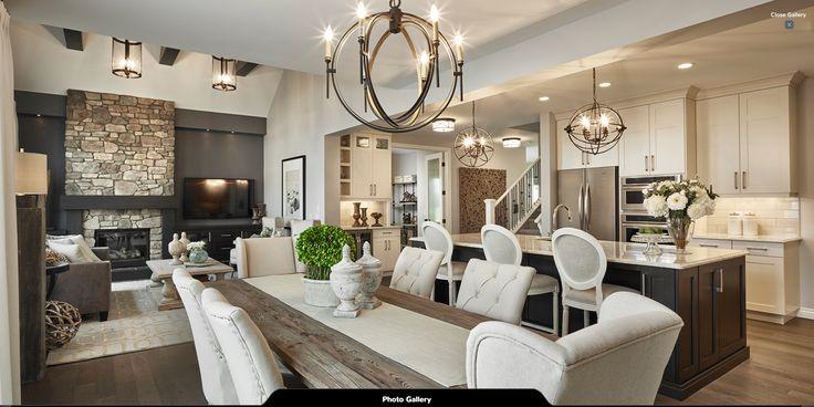 image result  nate  jeremiah  design tlc belgium countryside dining room kitchen decor
