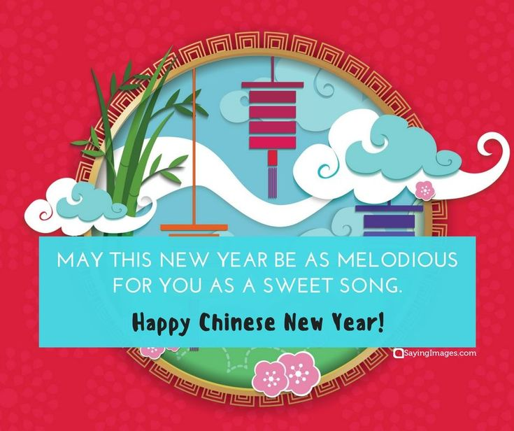 Quotes Chinese New Year Wishes: Best 25+ Happy Chinese New Year Ideas On Pinterest