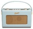 """Radio. / denne fantastiske radio i denne farve eller """"Leaf"""""""