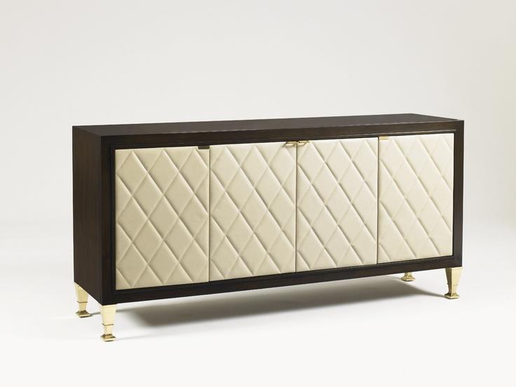 108 best entertainment center images on pinterest for Zenith sofa table