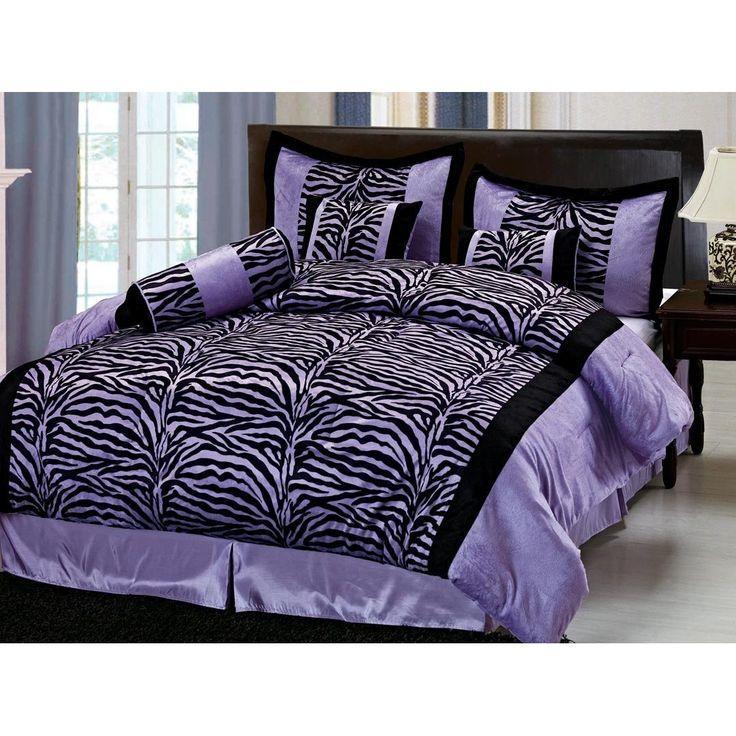 Bedroom Zebra Jarrah Bedroom Furniture Bedroom Bay Window Seat Bedroom Roof Ceiling Design: 25+ Best Ideas About Zebra Bedding On Pinterest