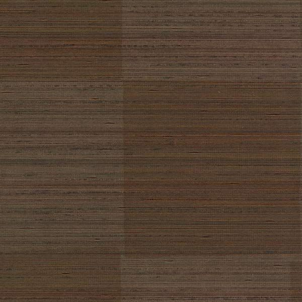 CM67-8564 | Metallic Bronzes | Browns | Levey Wallcovering and Interior Finishes: click to enlarge