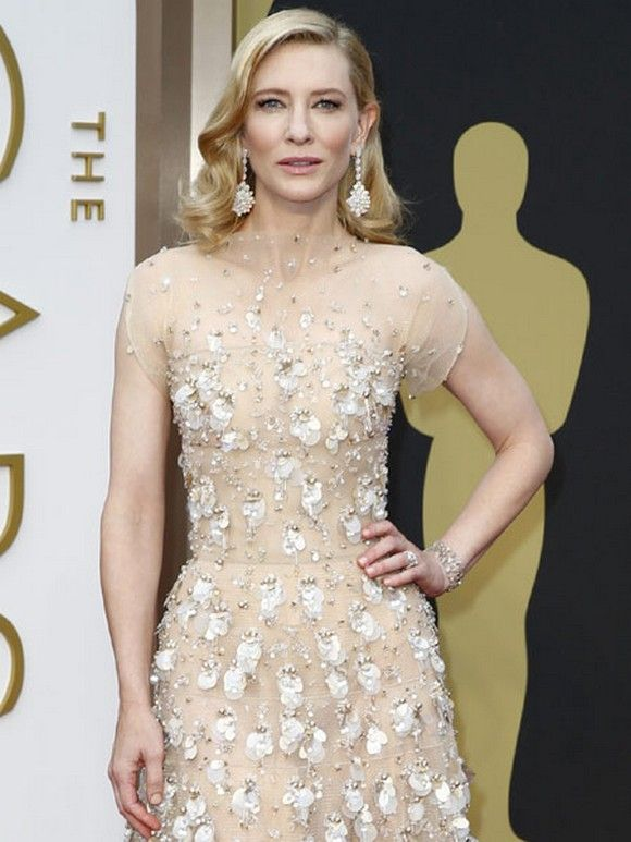 Best jewelry at Oscar Awards 2014 | Basel Shows #oscars #oscars2014 #celebrityredcarpet