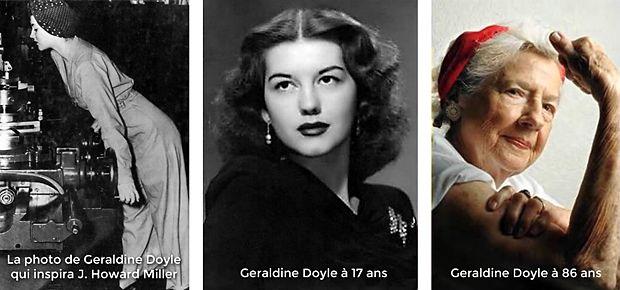 Geraldine.jpg (620×290)