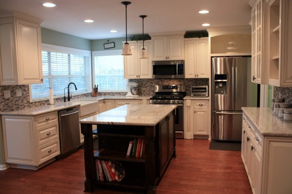 Home sweet home bakery serving cedar park leander round for Kitchen remodeling round rock