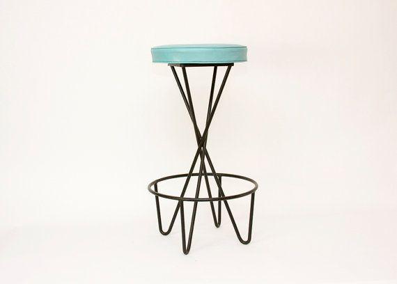 old bar stools for sale uk retro melbourne vintage with backs modern