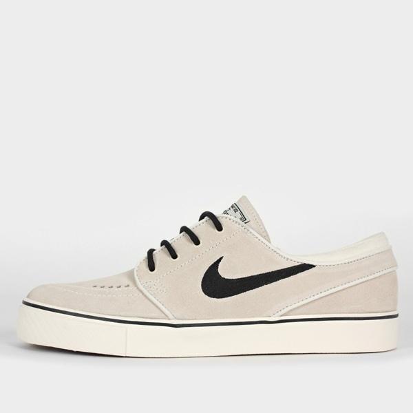 véritable vente Nike Dunk Élevé Des Accords Homme D'étain Pro jeu meilleur endroit zOV26cd22