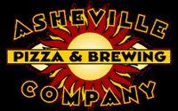 Asheville Brewing Company, Asheville, NC Got my Rocket Girl Tshirt here!