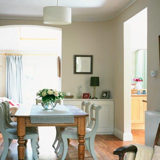 33 Best Edwardian Dining Room Images On Pinterest