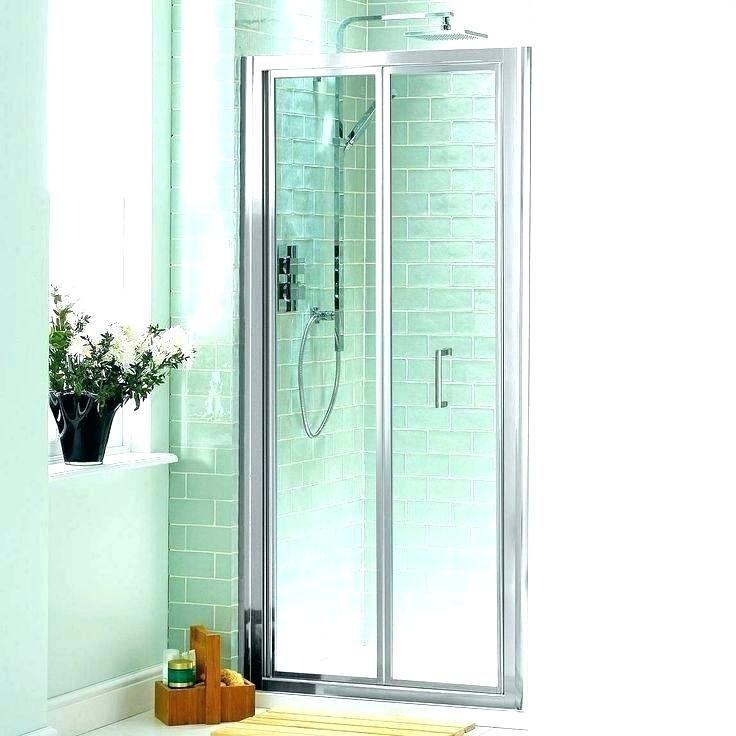 Bathroom Glass Door Price In Bangladesh Homedecor Homedecorideas