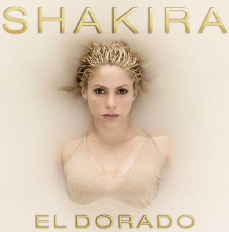 TRIPMUZE rating: 76/100 Shakira should sing all songs in Spanish. Her voice is different between Spanish and English. The best attractions of Shakira's voice are,…