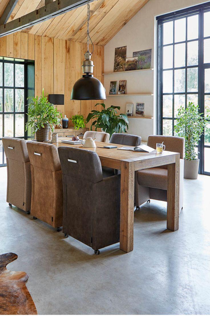 25 beste ideeà n over houtstructuur op pinterest houten