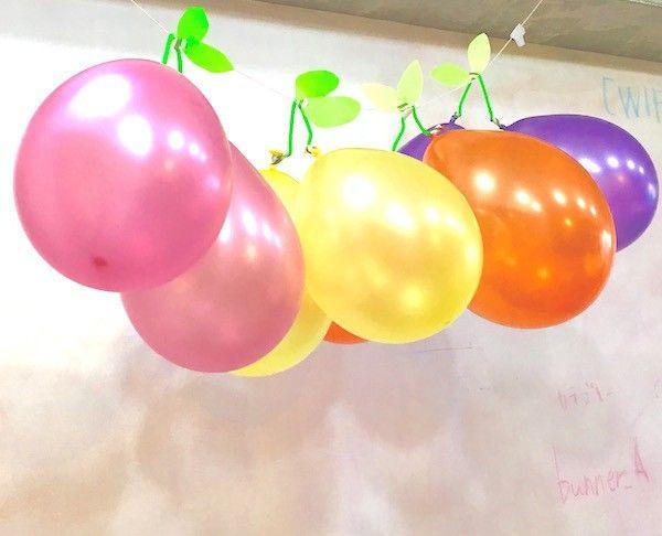 誕生日や記念日など楽しいパーティーには、飾り付けがマスト!気分を上げてくれるおしゃれな空間にしたいものですよね。今回はそんなパーティーの飾り付けで必要なアイテムと、簡単手作りアイデアを紹介します。お祝いムードを盛り上げてくれる、初心者でも簡単にできる秘伝の飾り付け術を伝授します。