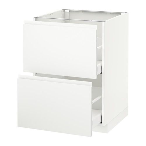 Die besten 25+ Ikea metod unterschrank Ideen auf Pinterest Ikea - küchen unterschrank schubladen