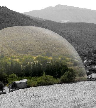 Tint Gallery :: Past exhibitions (Thanos Klonaris, Eden)